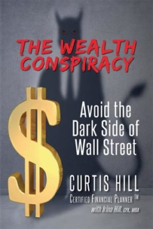 The Wealth Conspiracy